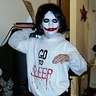Photo #3 - Jeff the Killer