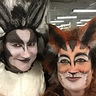 Photo #2 - Jellicle Cats