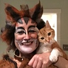 Photo #3 - Jellicle Cats