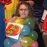 Photo #1 - Bag of Jelly Belly's