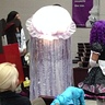Photo #2 - Back of jellyfish costume