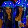 Photo #2 - LED Jellyfish Halloween Costumes