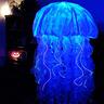 Photo #1 - Jellyfish Costume 2016
