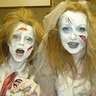 Photo #2 - Jenjozombie