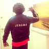 Photo #3 - The official Jerome Jacket