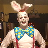 Photo #3 - Roger Rabbit