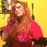 Photo #4 - Jessica