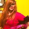 Photo #5 - Jessica 2