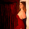 Photo #5 - Jessica Rabbit