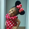 Photo #4 - Minnie Mouse