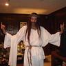 Photo #1 - Jesus saves