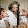 Photo #2 - Jesus sways