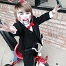 Photo #1 - Jigsaw Billy the Puppet