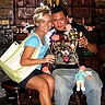Photo #1 - Jon & Kate plus 8