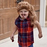 Photo #4 - Joe Dirt