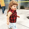 Photo #2 - Joe Dirt