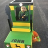 Photo #2 - John Deere Farmer