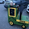 Photo #3 - John Deere Farmer