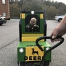 Photo #5 - John Deere Farmer
