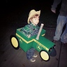 Photo #1 - My little John Deere