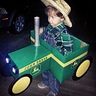 Photo #3 - John Deere Tractor Farmer