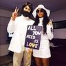 Photo #2 - John & Yoko Ono