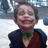 Photo #3 - Joker