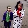 Photo #4 - Joker