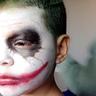 Photo #6 - Joker