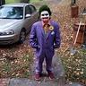 Photo #1 - Joker