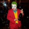 Photo #2 - Joker