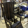 Photo #5 - Electric Chair image