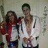 Photo #3 - Joker and Harley