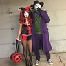 Photo #2 - Joker & Harley