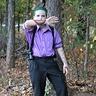 Photo #2 - Joker- Suicide Squad