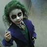 Photo #1 - Joker The Dark Knight