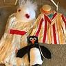 Photo #3 - Costumes