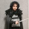 Photo #1 - Jon Snow