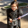 Photo #1 - Jon Snow Game of Thrones