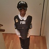Photo #2 - Jr FBI Agent