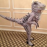 Photo #3 - Indominous Rex