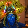 Photo #2 - Kali Goddess of Death