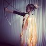 Photo #3 - Katniss, Girl on Fire