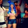 Photo #1 - Katy Perry California Girls