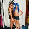 Photo #2 - Katy Perry California Girls