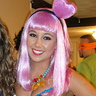 Photo #2 - Katy Perry California Girls