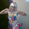 Photo #3 - Katy Perry California Gurls