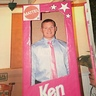 Photo #4 - Ken