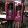 Photo #1 - Ken & Barbie