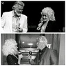 Photo #3 - Kenny Rogers & Dolly Parton